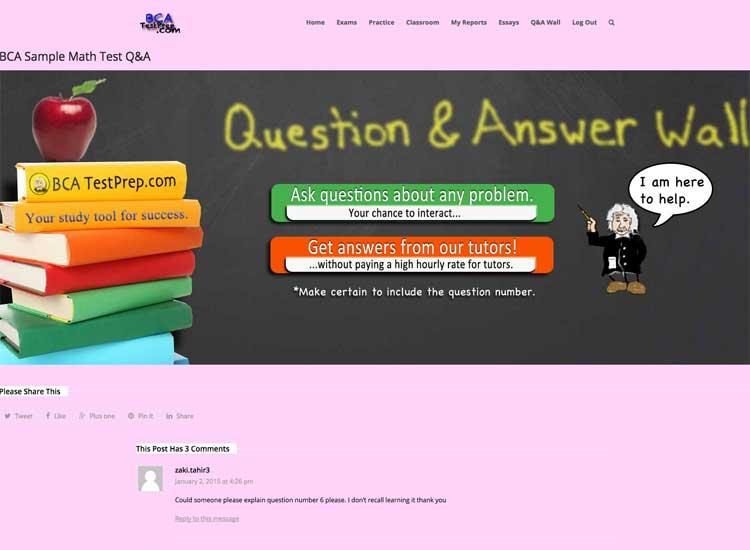 Q&A-Wall-FP